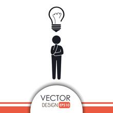 Think People Design
