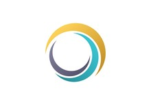 Circle Sphere Logo,global Natu...