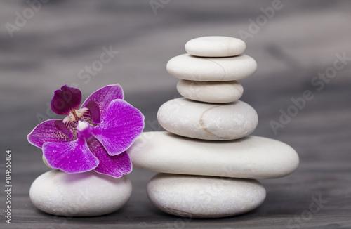 biale-kamienie-spa-i-orientalny-kwiat