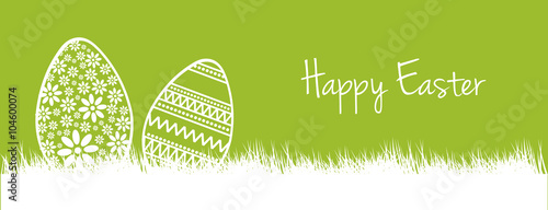 Happy easter card wishes buy this stock vector and explore happy easter card wishes m4hsunfo