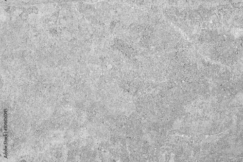 Photo sur Toile Beton Concrete grunge texture