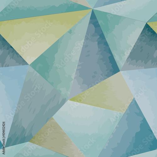 abstrakta-wzor-kafelkowy-geometryczny-bezszwowy-tlo