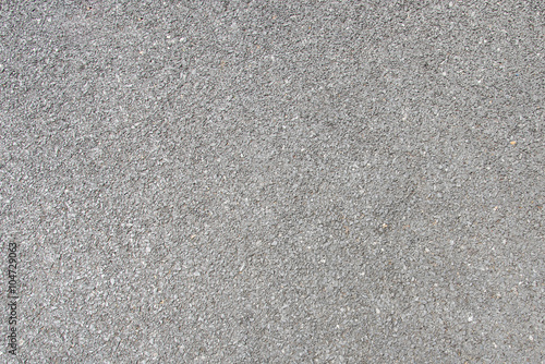 Poster Beton abstract, cement floor texture for background