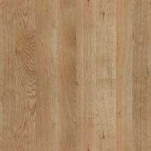 Seamless Texture - Wood - Oak03 - Seamless - Medley