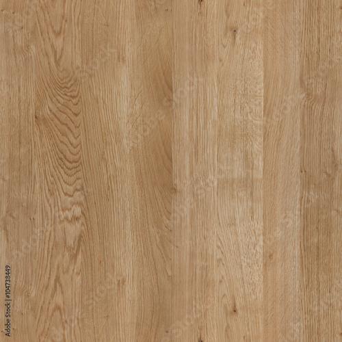 bezszwowa-tekstura-drewno-oak03-bezszwowy-skladanka