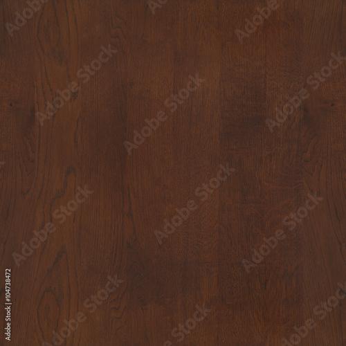 bezszwowa-tekstura-drewno-oak04-bezszwowy