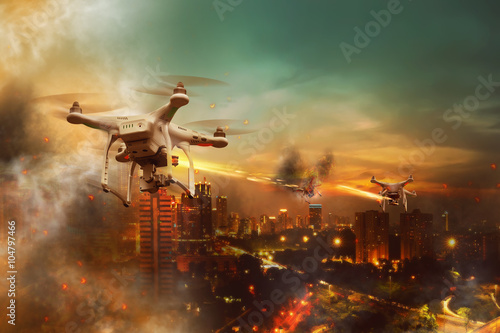 koncepcja-drone-wars