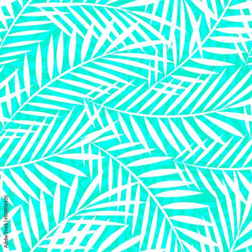 tropikalny-bialy-i-zielony-palmy-pozostawia-wzor