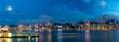 Traveling Asian Cities of China Hong Kong
