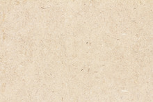 Pressed Beige Chipboard Texture. Wooden Background.