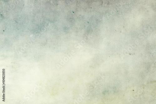 Fotografie, Obraz Old natural vintage paper background