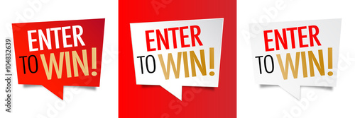 Canvastavla  Enter to win