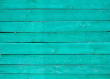 Green Bar Barn Board