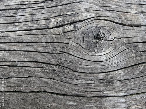 Legno Bianco E Nero : Stampe artistiche quadri e poster con bianco e nero legno ponte