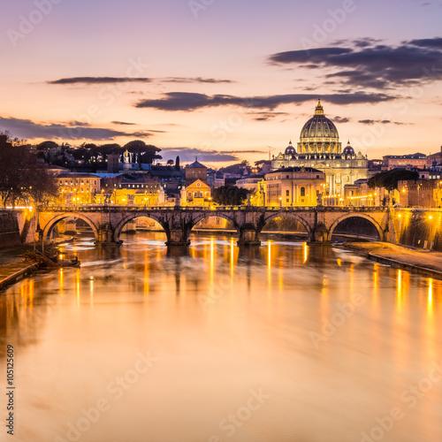 bazylika-swietego-piotra-w-rzymie