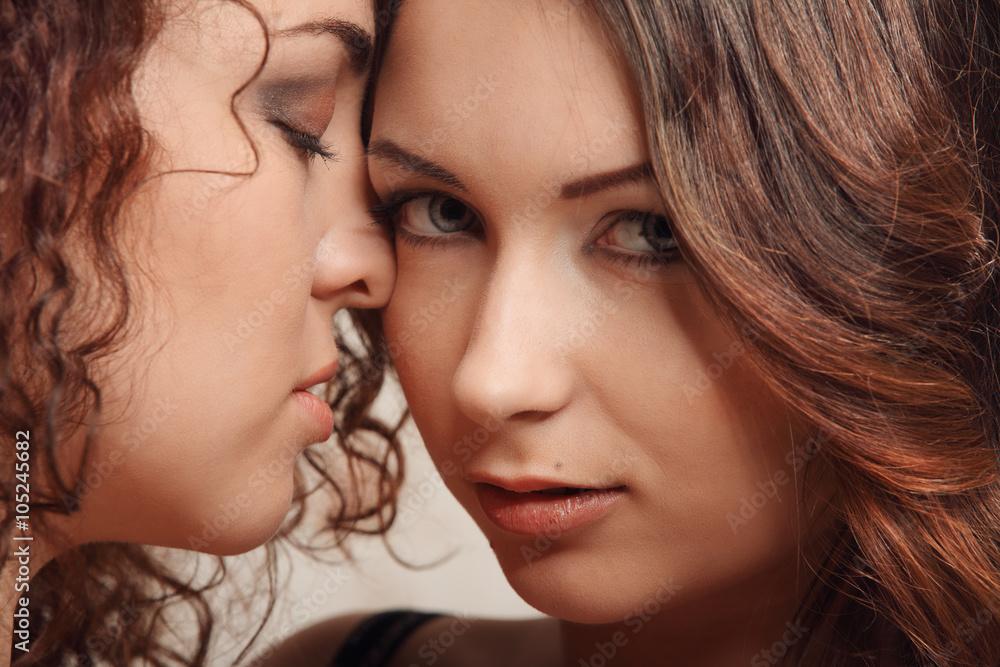 fotos van lezbians sexy zwarte meisjes likken pussy