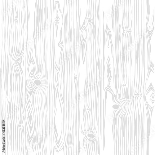 biale-drewniane-bezszwowe-tlo-vertica