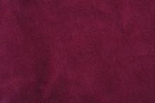Claret Velvet Background