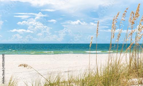 Fotografía Beach