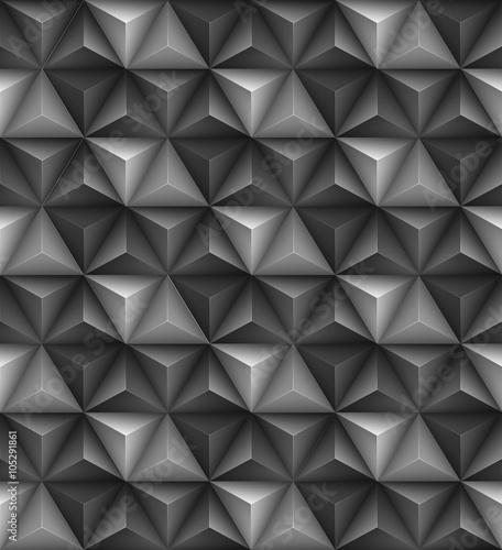abstrakcja-3d