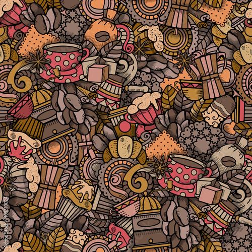 kawowy-bezszwowy-wzor-w-reka-rysujacym-konturze