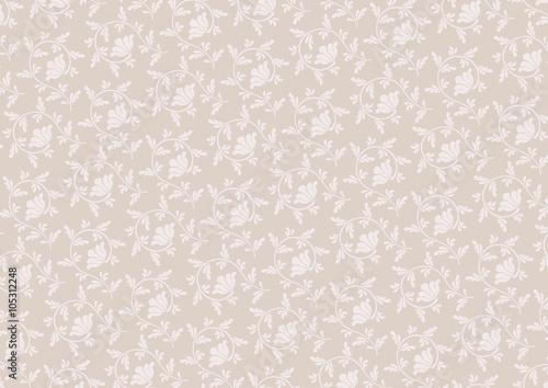 arabeska-wzor-tla-ilustracji-bezowy