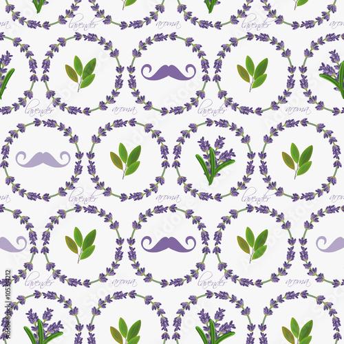 bezszwowy-wzor-z-lawendowymi-kwiatami-prowansalski-styl-romantyczny-tlo-w-francuskim-retro-projekcie-dla-kartka-z-pozdrowieniami-plakatow-scrapbook