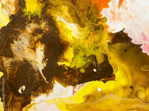 streszczenie-sztuka-tlo-recznie-malowany-obraz-akrylowy