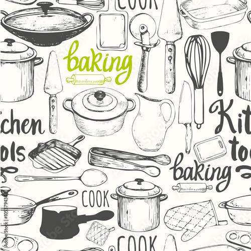 bezszwowe-tlo-z-urzadzen-kuchennych