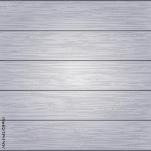 tlo-drewna-swiatla