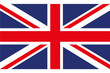Flag of Great Britain Vector.Flag of Great Britain JPEG.Flag of Great Britain Object.  Flag of Great Britain Picture.Flag of Great Britain Image.Flag of Great Britain Graphic.Flag Britain Art.EPS10