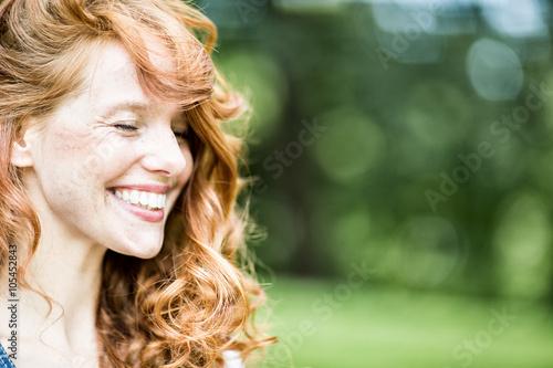 Valokuva  portrait