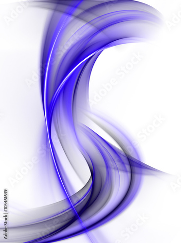 elegancki-abstrakcyjny-wzor-lub-element-sztuki