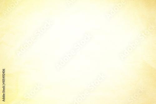 Fotografie, Obraz  gold background