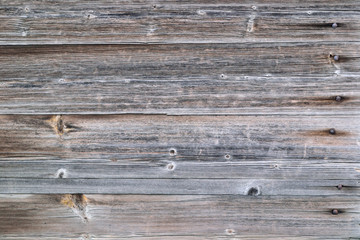 Fototapetasurface of old wood background