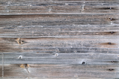 surface of old wood background