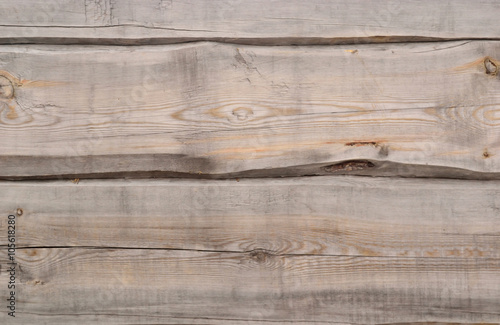 surface of  wood background