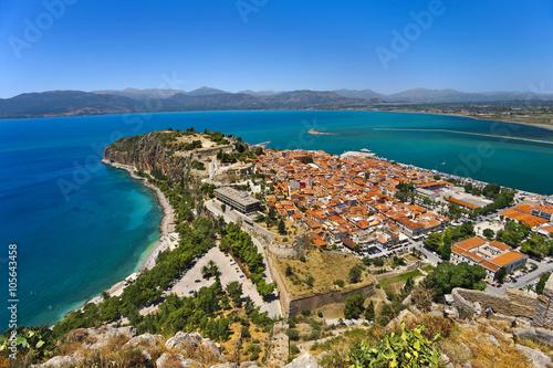 Fotografie, Obraz  Greece
