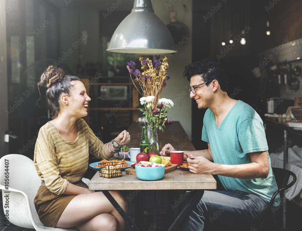 Smart en liners för dating