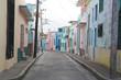Cuba maisons