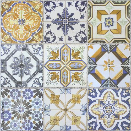 mozaika-marmur-kamien