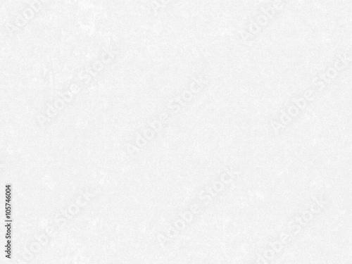 Fotografie, Obraz  和紙松 / 3200×2400ピクセルリピート (Lサイズ時) / Japanese paper / Pine gray / X Y repeatable pe