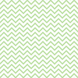 Chevron zigzag black and white seamless pattern. Vector geometric monochrome striped background. Zig zag wave pattern. Chevron monochrome classic ornament. - 105771031