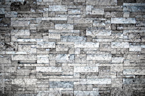 Cool Brick Grunge Texture Wall Background Haunt And Horror