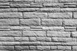 old brick wall : can be used as background