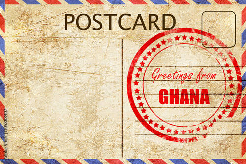 Greetings from ghana buy this stock illustration and explore greetings from ghana m4hsunfo