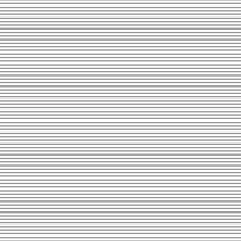 Vector Stripes Or Lines Pattern