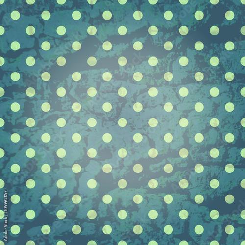 Sfondo Grunge Verde Acqua Buy This Stock Illustration And Explore