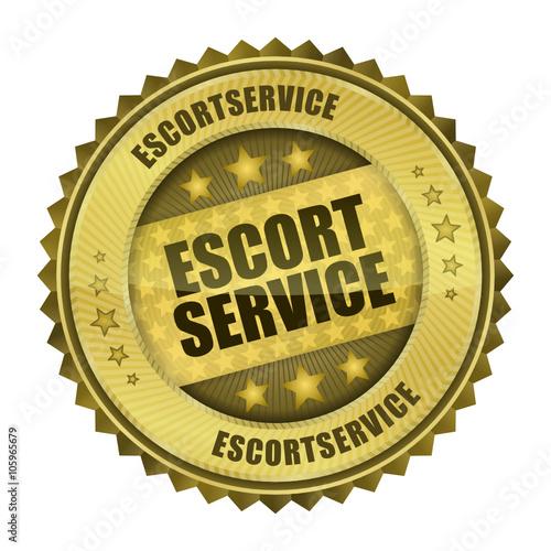 Photo button 201405g escort-service I