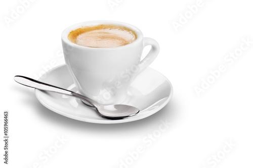Photo  Espresso.
